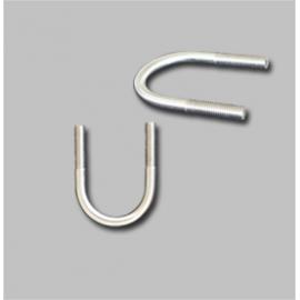 Bulong chữ U Giá