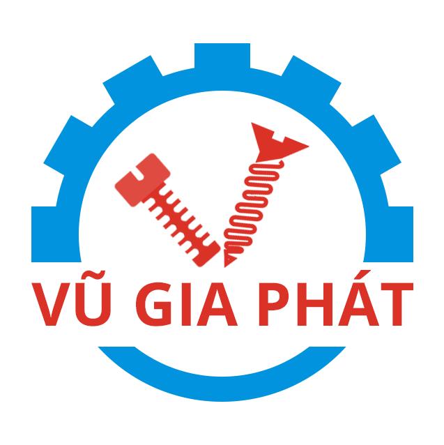 CÔNG TY TNHH SX TM VŨ GIA PHÁT